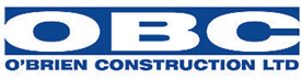 O'Brien Construction Ltd