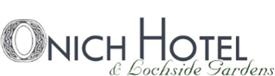 Onich Hotel
