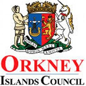 Orkney Council