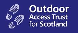 Outdoor Access Trust for Scotland