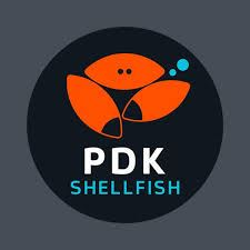 PDK Shellfish