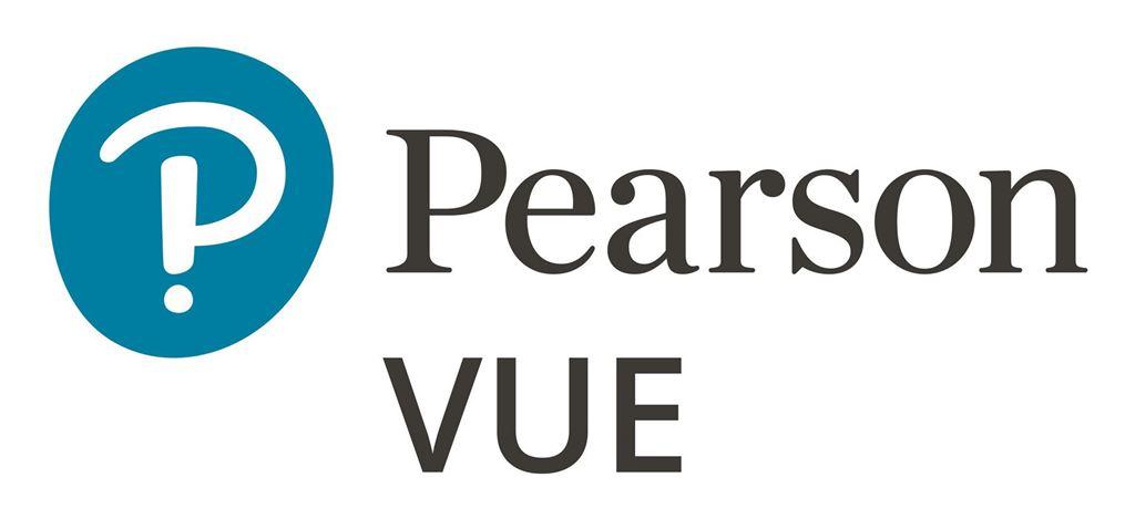 Pearson VUE