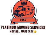 Platinum Moving Services