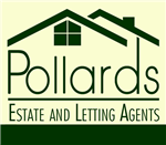 Pollards Estate & Letting
