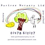 Portree Nursery Ltd