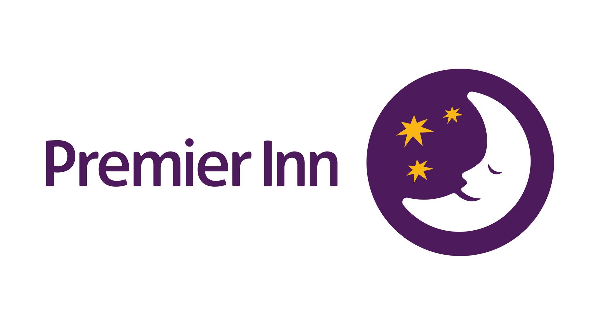 Strategic Segmentation of Hotel Guest Personas - Trip