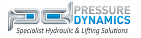 Pressure Dynamics