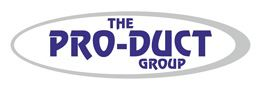 Pro-Duct Group