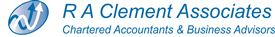 R A Clement Associates