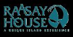 Raasay House