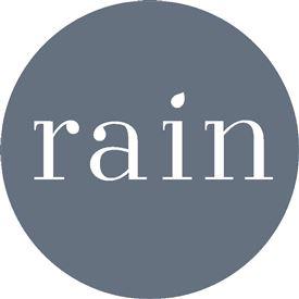 Rain Bakery