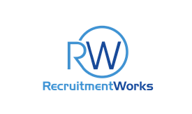 Recruitment Works