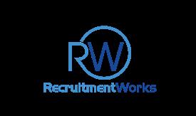 Recruitment Works
