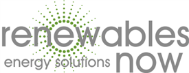 Renewables Now Ltd