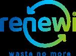 Renewi PLC