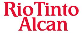 Rio Tinto Alcan