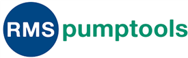 RMS Pumptools Ltd