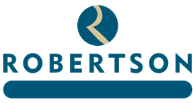 Robertson Group