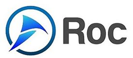 Roc Technologies