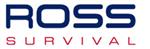 ROSS SURVIVAL SERVICES LTD