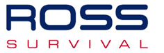 ROSS SURVIVAL SERVICES LTD