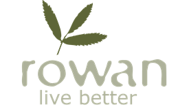 Rowan Consultancy