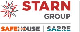 Safehouse Ltd