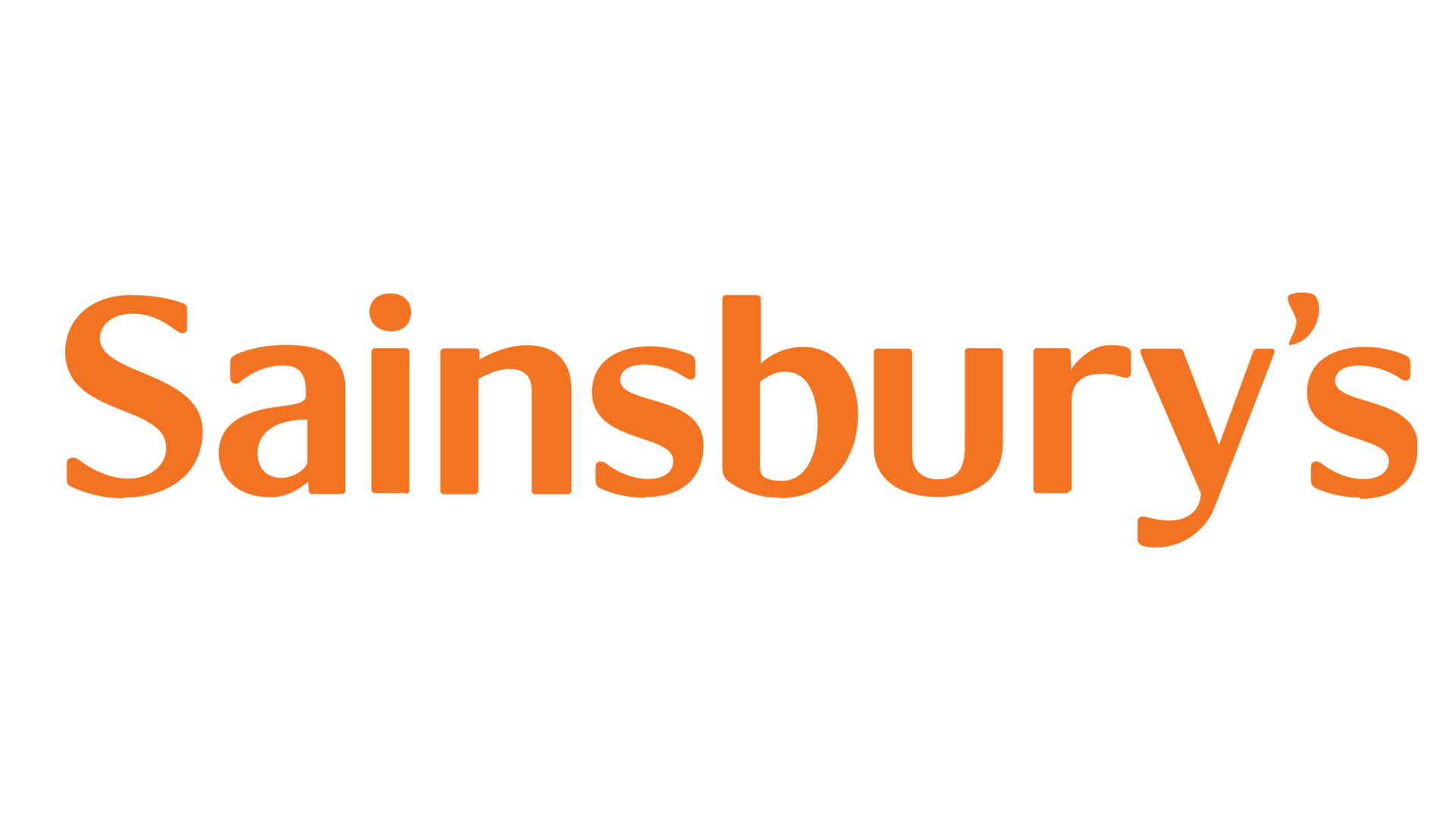 Trading Assistant Nightshift Sainsbury S Dundee