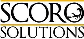 Scoro Solutions Ltd