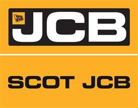 Scot JCB