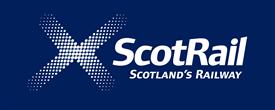 ScotRail