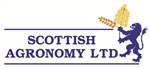 Scottish Agronomy Ltd