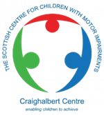 Scottish Centre for Children with Motor Impairments