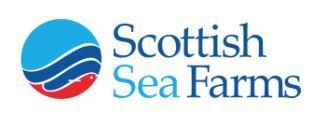 Scottish Sea Farms Limited