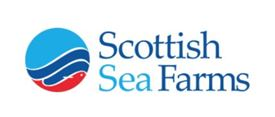 Scottish Sea Farms Ltd
