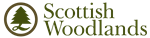 Scottish Woodlands Ltd