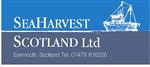 Sea Harvest Scotland Ltd
