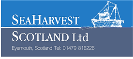 Sea Harvest Scotland Ltd
