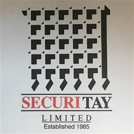 Securitay Limited