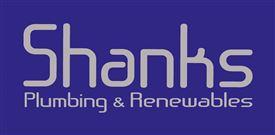 Shanks Plumbing and Renewables Ltd