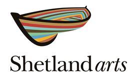 Shetland Arts