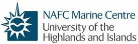 Shetland Fisheries Training Centre Trust