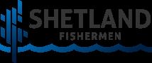 Shetland Fishermen's Association