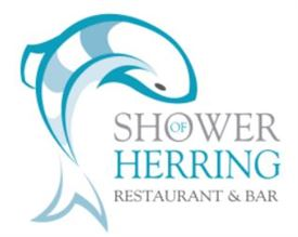 Shower of Herring