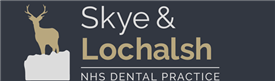 Skye & Lochalsh Dental Practice