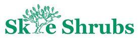 Skye Shrubs