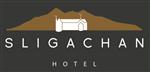 Sligachan Hotel