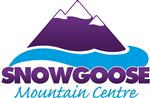Snowgoose Mountain Centre