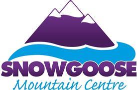 Snowgoose Mountain Centre