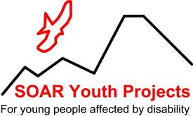SOAR Youth Projects